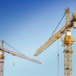 construction_site_cranes